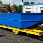 6m_steel_workboat