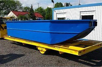 6m_steel_workboat
