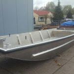 zl700-landing-craft-111216-1