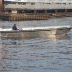 ZL750 Longboat-1