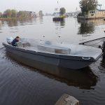 ZL750 Longboat-2