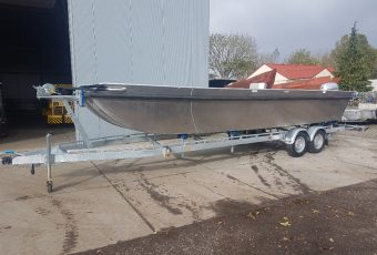 ZL750 Longboat-3