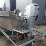 ZL750 Longboat-6