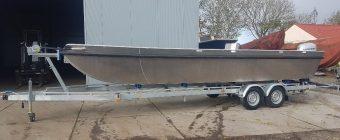 ZL750 Longboat-8